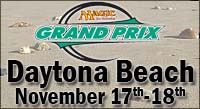 Click here for more info on Grand Prix Daytona Beach!